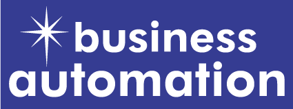 Business Automation Ltd.